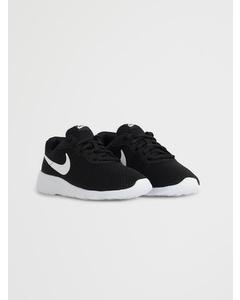 Nike Tanjun A Black/white-white