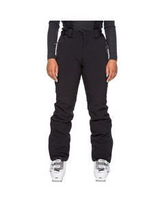 Trespass Womens/ladies Roseanne Ski Trousers