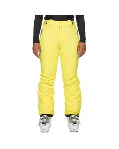 Trespass Womens/ladies Roseanne Ski Trousers