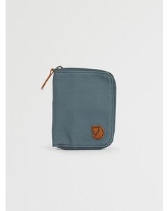 Zip Wallet Dusk