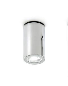 Spot-Licht Chrome Plating Deckenleuchte