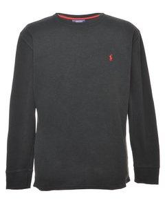 Ralph Lauren Plain T-shirt