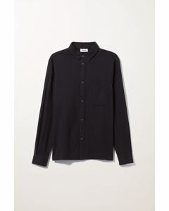 Wise Two Twill Shirt