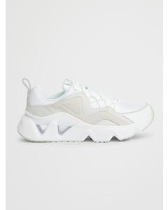 Nike Ryz 365 White-pistachio Frost