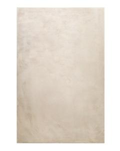 Teppich Vita