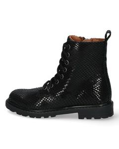 Becky Boot
