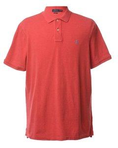 1990s Ralph Lauren Polo T-shirt