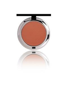 Bellapierre Compact Blush - 02 Autumn Glow 10g