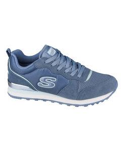 Skechers > Skechers OG 85 Step N Fly 155287-SLT