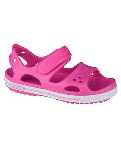 Crocs > Crocs Preschool Crocband Ii Sandall Kids 14854-6qq