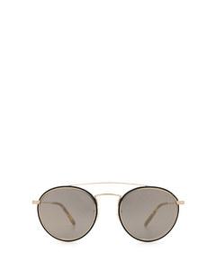 OV1235ST 503539 Sonnenbrillen