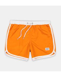 St Paul Long Bermuda Shorts