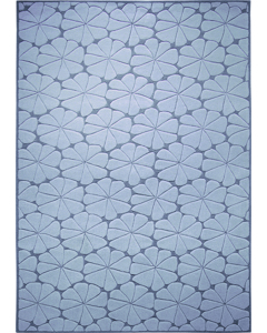 Teppich Urbania