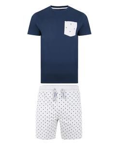 PJ Louie Set Loungewear