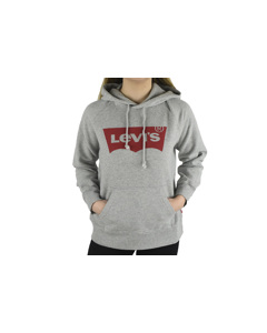 LEVI'S > Levi's Sport Graphic Hoodie 359460003