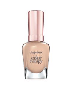 Sally Hansen Color Therapy 14.7ml - 180 Chai On Life