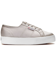 Superga 2730 Satinw  Beige