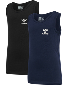 2-pack Tank Tops
