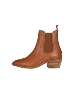 Chelsea Boot Natalie