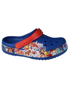Crocs > Crocs Fun Lab Paw Patrol 205509-4gx