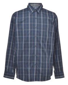 Dockers Checked Shirt