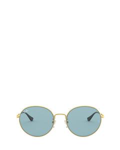 RB3612 arista Sonnenbrillen