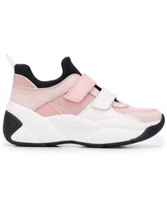 Keeley Trainer Pink