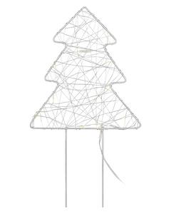 Gardener -Dekorationsbaum