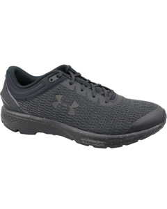 Under Armour > Under Armour Charged Escape 3 3021949-002