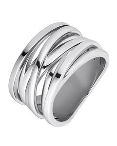 Ring Serpi