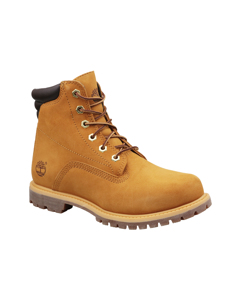 Timberland > Timberland Waterville 6 In Basic W 8168R