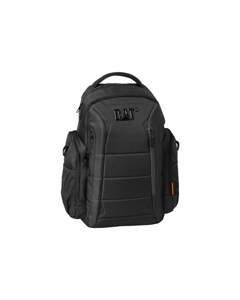 Caterpillar > Caterpillar Ultimate Protect Bradley V.3 Backpack 83704-01