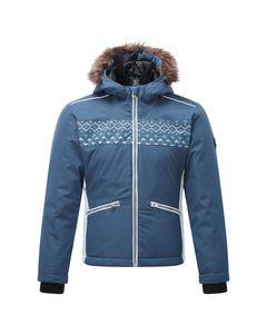 Dare 2b Girls Far Out Ski Jacket