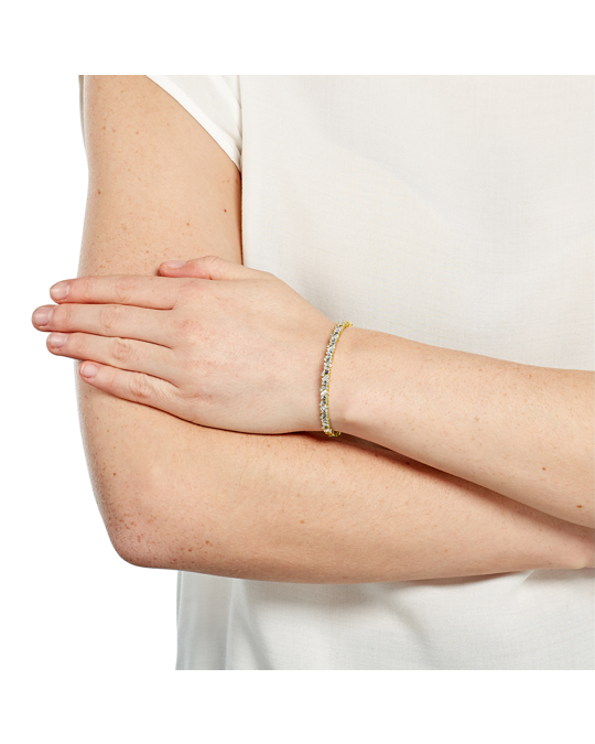 Heideman Armband Malu