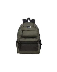 Vans > Vans Stasher Backpack VN0A4S6YKCZ1
