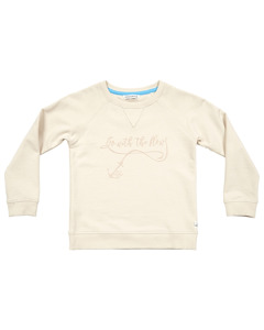 Victory Sweater