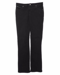 2000s Boot Cut Wrangler Jeans