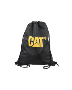 Caterpillar > Caterpillar String Bag 82402-01