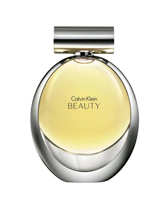 Calvin Klein Calvin Klein Beauty Edp 50ml