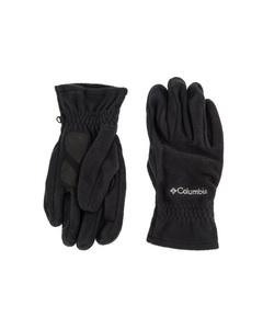 Columbia > Columbia Thermarator Glove 1827781010