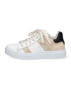 Sneaker Kiki Kicks