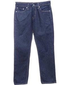 1990s 511's Fit Levi's Jeans