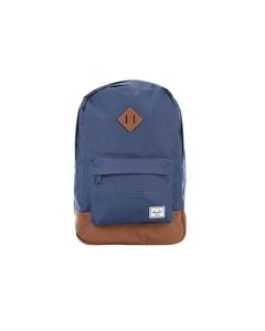 Herschel > Herschel Classic Heritage Backpack 10007-00007