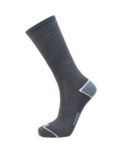 Hoope 3-pack Socks Black