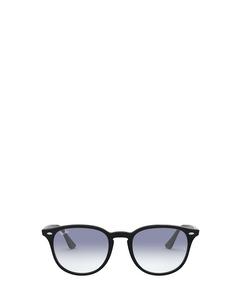 Rb4259 Black Zonnenbrillen