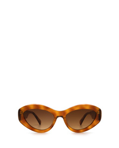 09 havana Sonnenbrillen