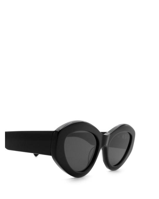 Chimi 09 Black Sunglasses
