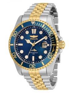 Invicta Pro Diver 30616 Kvartsklocka Herr - 43mm