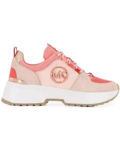 Cosmo Trainer Pink
