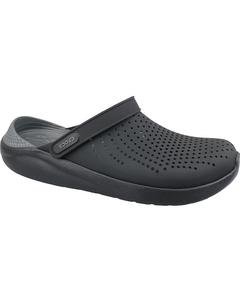 Crocs > Crocs LiteRide Clog 204592-0DD